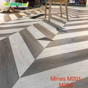 Cong-trinh-san-nhua-dan-keo-m201-m206
