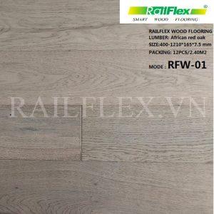 Rfw-01