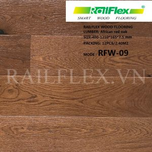 Rfw-09