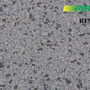 Rf911