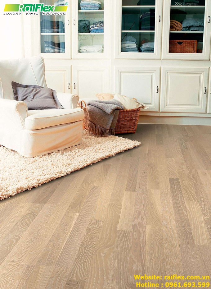 White Washed Engineered Wood Flooring Awesome Quickstep Villa Whitewashed Oak Decoration