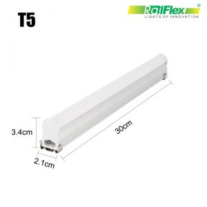 Den-led-tube-t5-1
