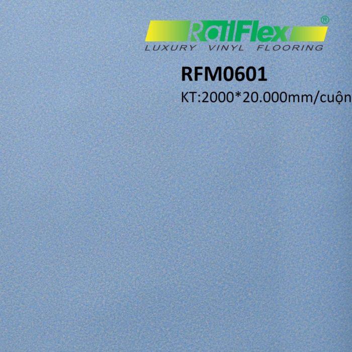 San-nhua-vinyl-rfm0601