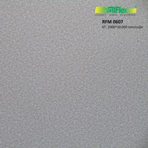 San-nhua-vinyl-rfm0607
