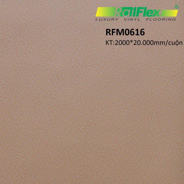 San-nhua-vinyl-rfm0616