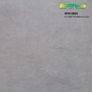 San-nhua-vinyl-rfm0804