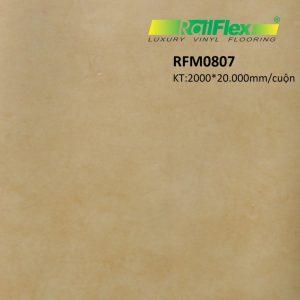 San-nhua-vinyl-rfm0807