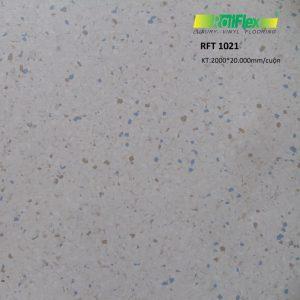 San-nhua-vinyl-dong-chat-rft1021