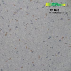 San-nhua-vinyl-dong-chat-rft1022