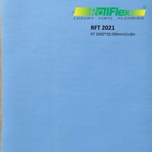 San-nhua-vinyl-dong-chat-rft2021