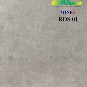 Ros015